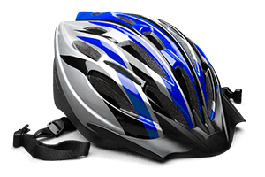 Bicycle Helmets in Arizona