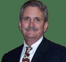 Bob Barber - Tucson Attorney