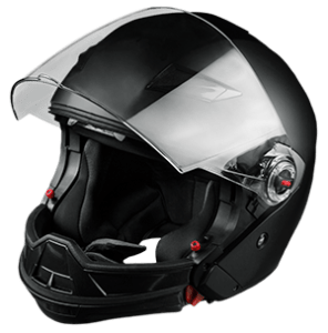 Motorcycle Helmets in Arizona