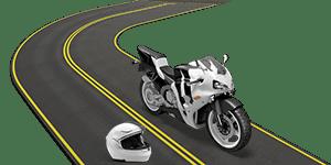 Southern Arizona Motorcycle Safety Tips