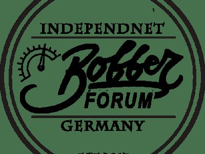 BOBBERLOGO2_BLACK_interl