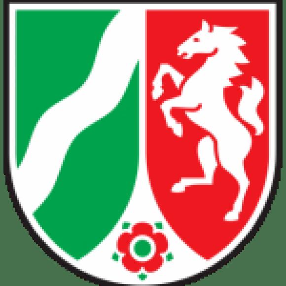 Gruppenlogo von Nordrhein-Westfalen