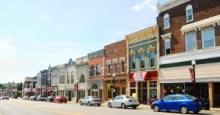 downtown-richmond2-300x158