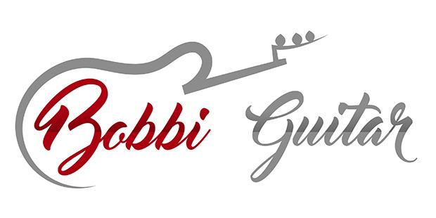 Bobbi Guitar Beginner Guitar Course For All