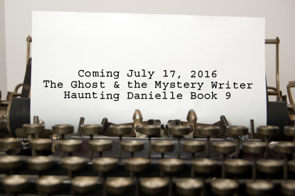 Coming July 17!