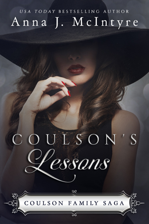 Coulson_LESSONS_NEW