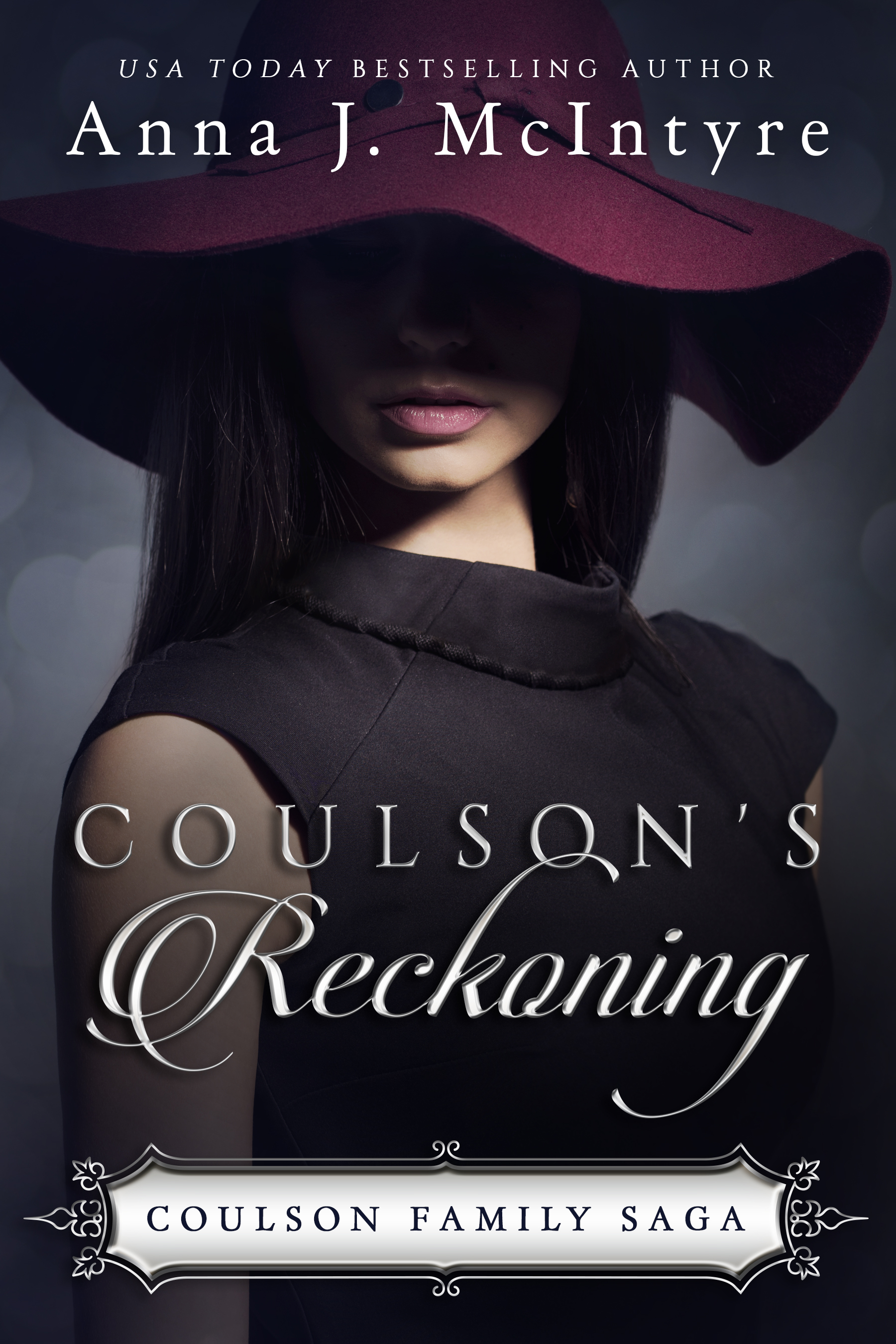 Coulson_RECKONING_NEW
