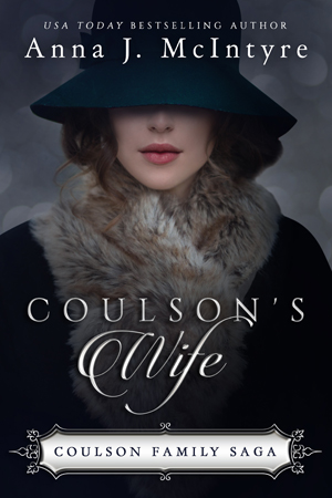 Coulson_WIFE_NEW