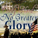 No Greater Glory - Audio Book Voice Over Actress