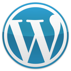 "WordPress 3.9 – ""Smith"" and oik base plugin version 2.2"