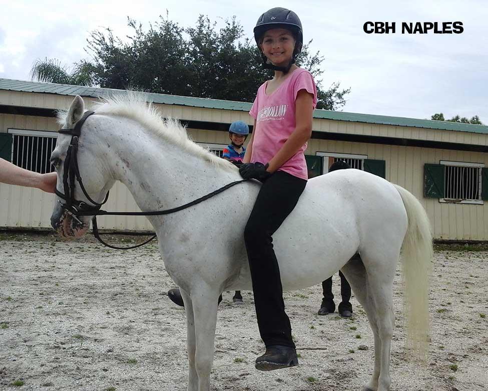 naples-4