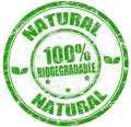 biodegradable-