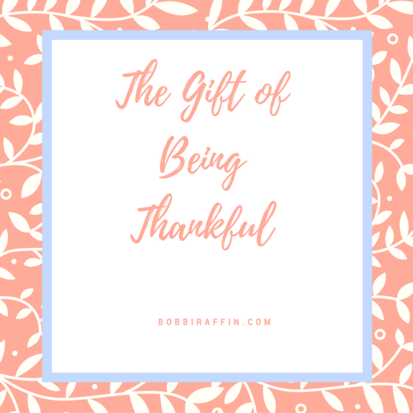 the-gift-of-being-thankful