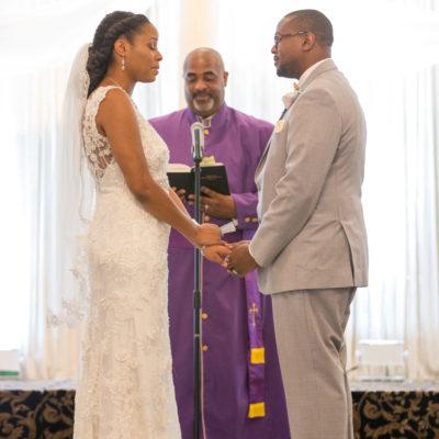 Johnson wedding-1011