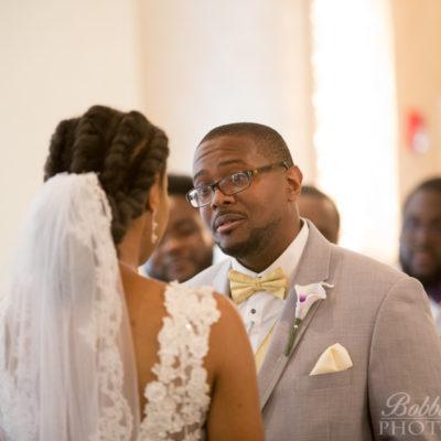 Johnson wedding-1012