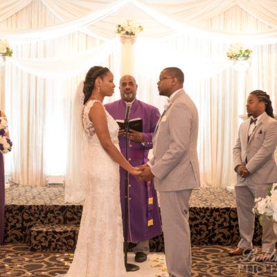 Johnson wedding-1013