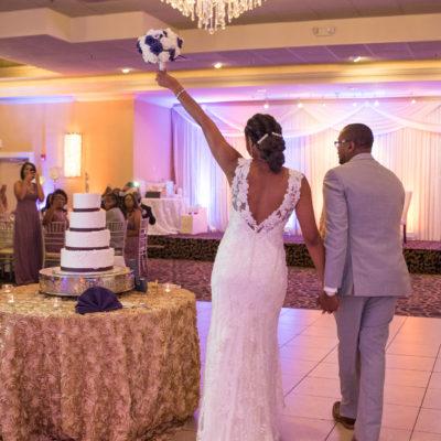 Johnson wedding-1019