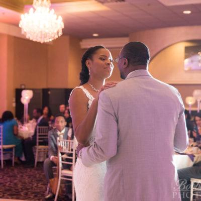 Johnson wedding-1020