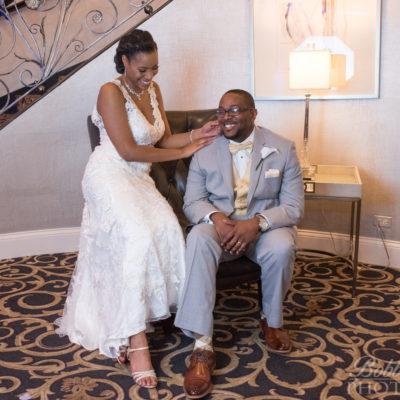 Johnson wedding-1024