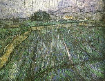 wheat-field-in-rain-1889