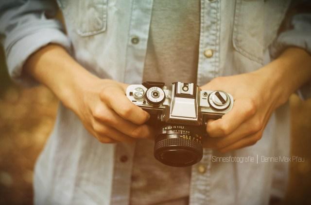 Kamerabild