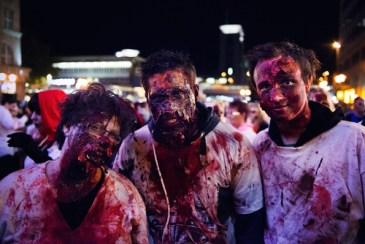 Zombie_Walk_Essen_2014_20141031_0005_1280px
