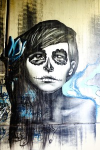 Bochum_20141004_0008