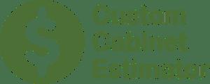 CCE_logo