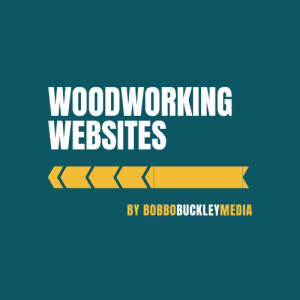 WoodworkingWebsites
