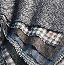 Pants Fabric