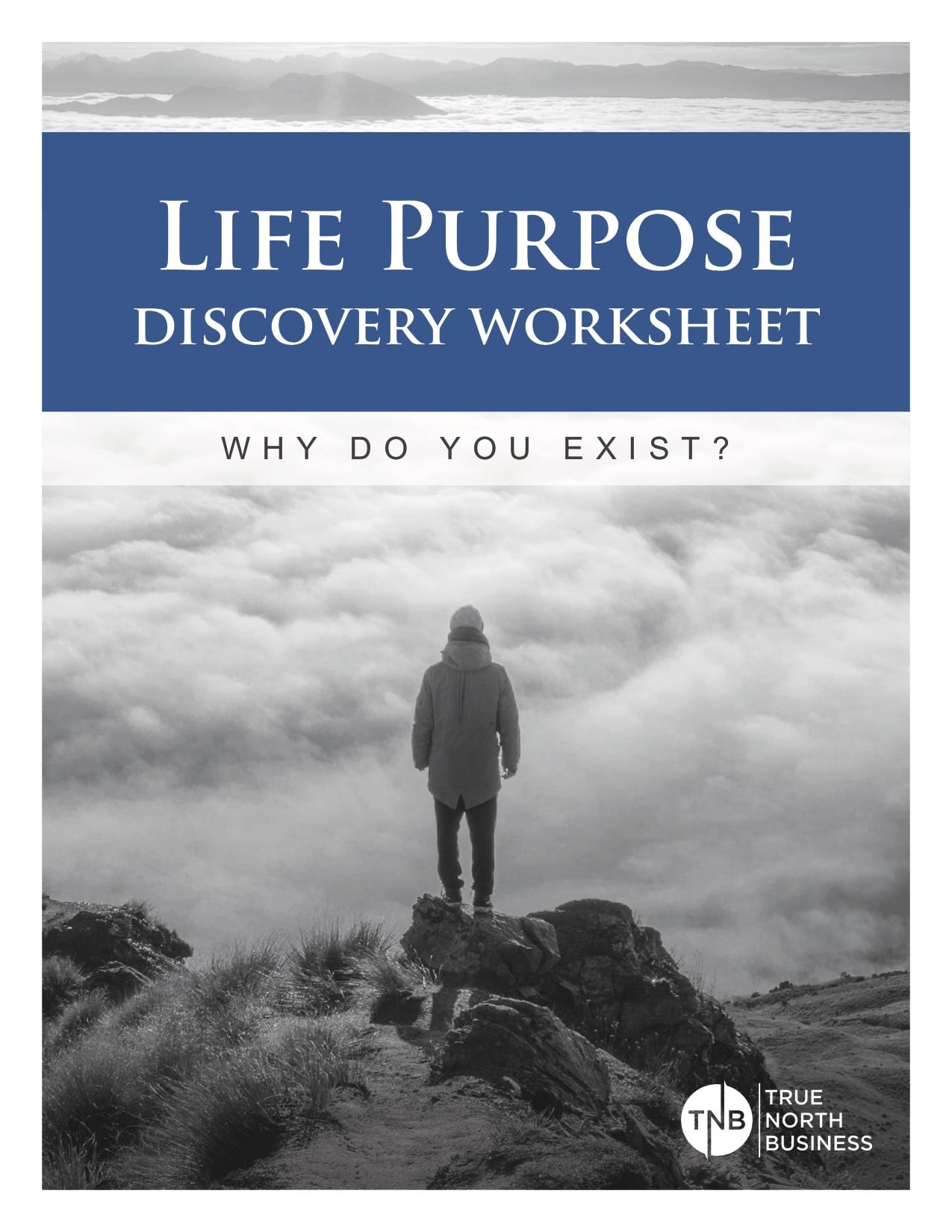 Life Purpose Discovery Worksheet V2