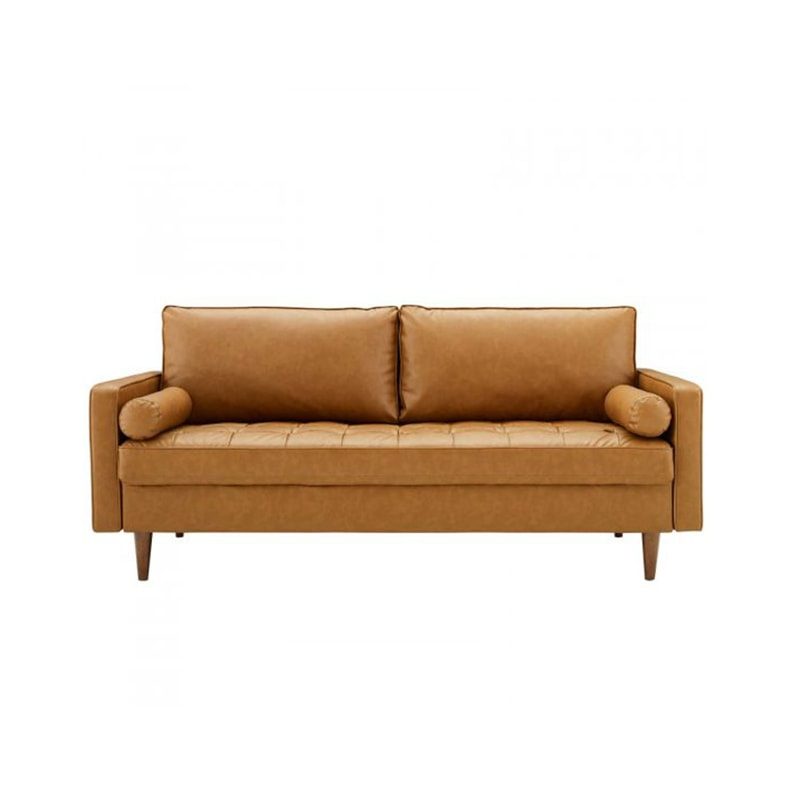 the 15 best bobby approved sofas under