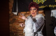 120414_DragShow13_be