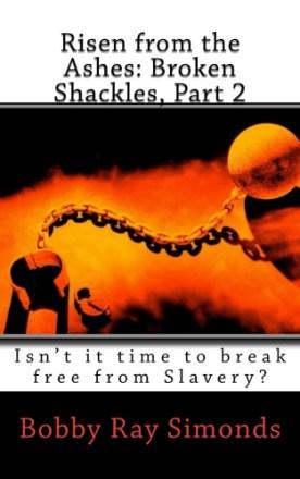 broken-shackles-part-2