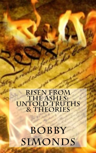 untold-truths-theories