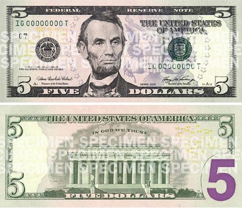 new-5-dollar-bill