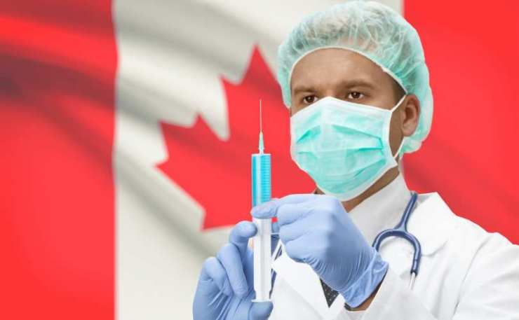 Canada_Assisted_Suicide