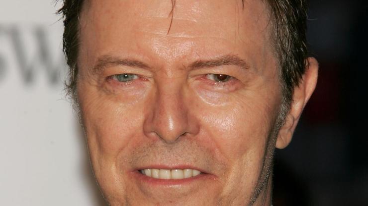 David_Bowie.jpg