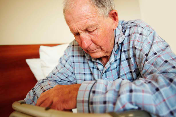 Elderly-Depression.jpg