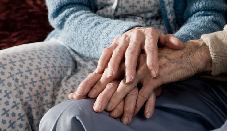Elderly1.jpg