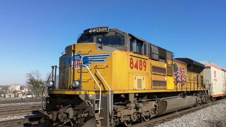 Freight-Train.jpg