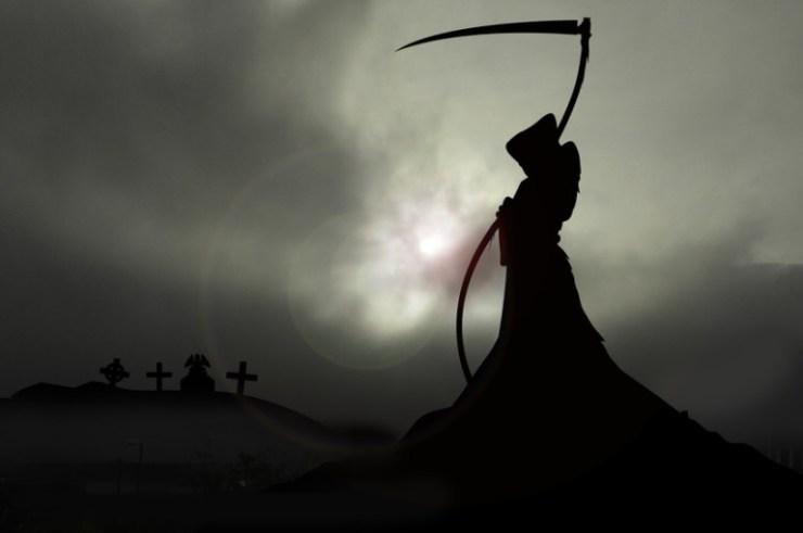 Grim_Death.jpg
