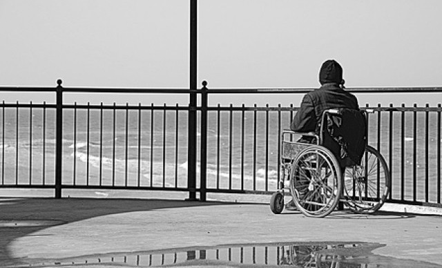 Person_Disabilities.jpg