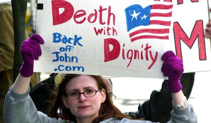 Right_to_Die1.jpg