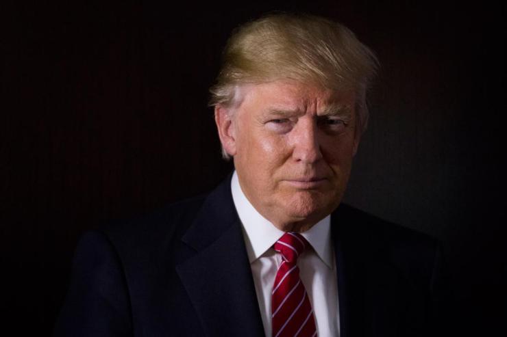 Trump3.jpg