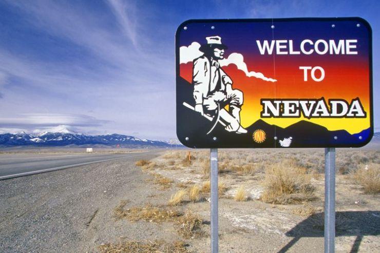 Nevada.jpg