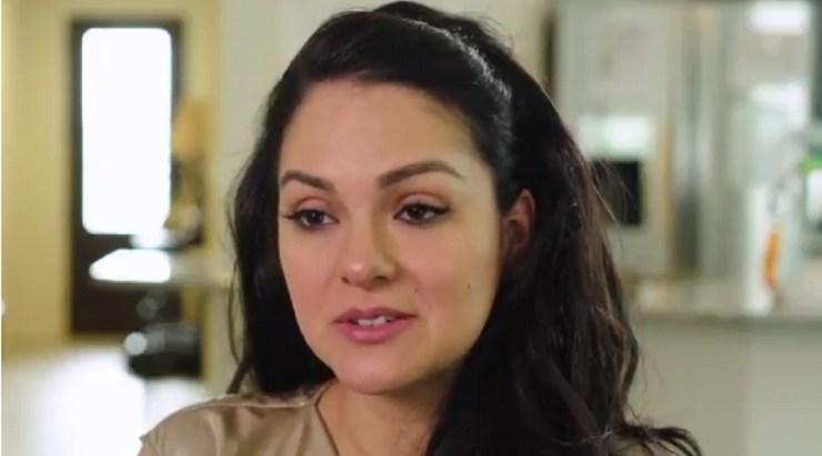Laura Dominquez Tauer