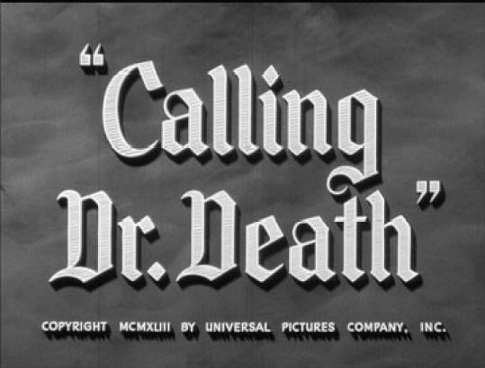 calling-dr.-death.jpeg
