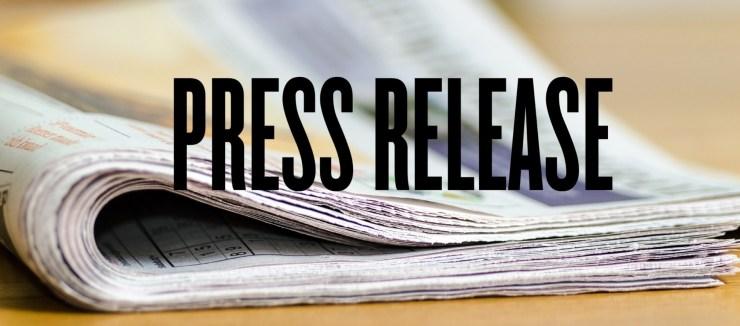 press_release_icon
