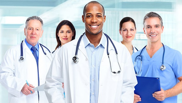 Engaging-Physicians - Copy.jpg